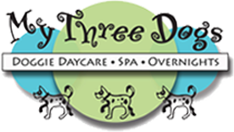 My-three-dogs-logo