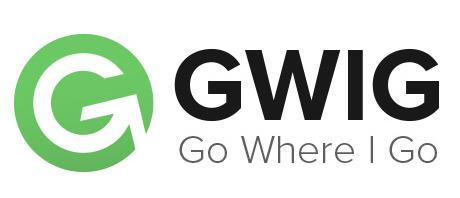 Gwig-logo